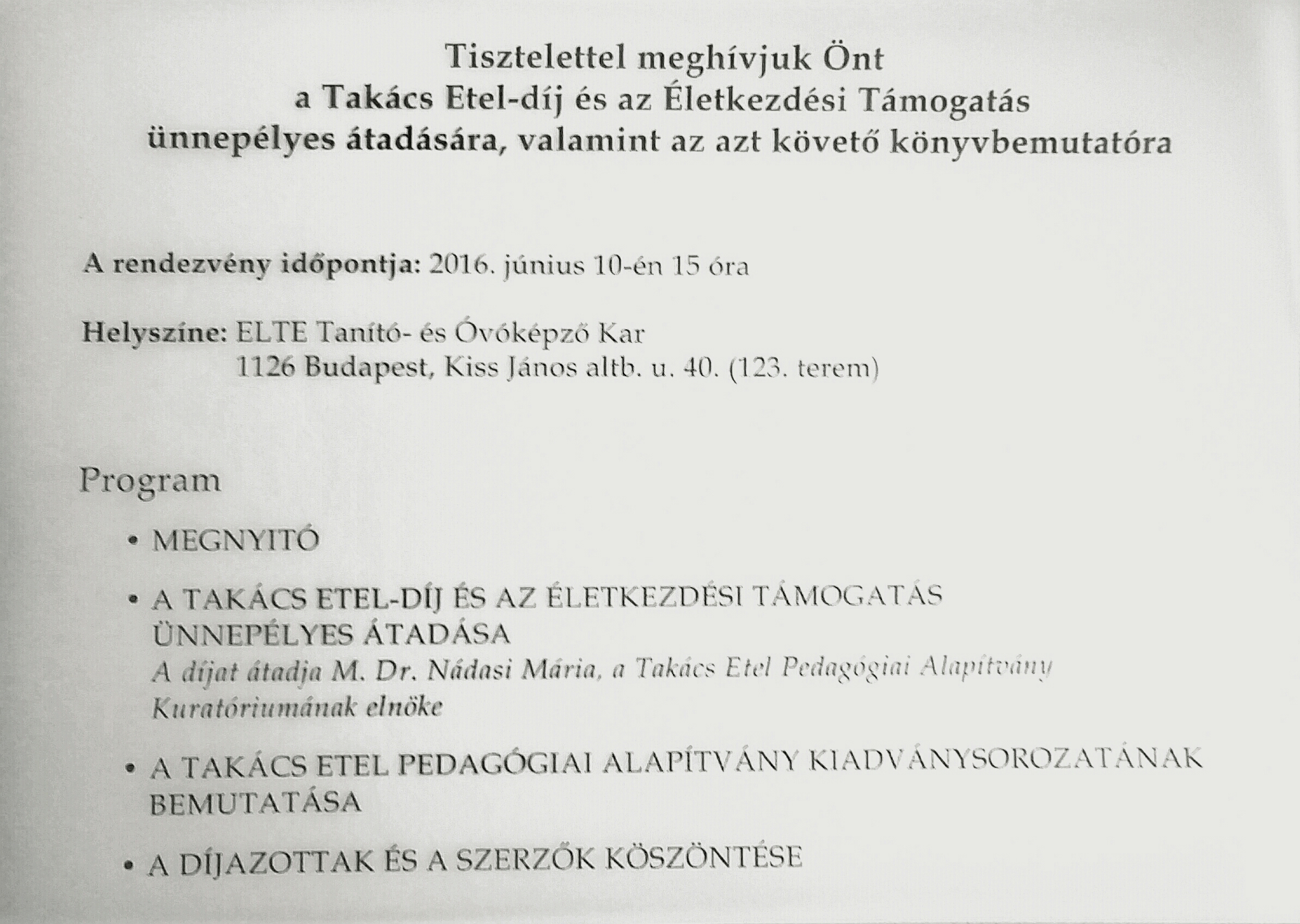 tepa2